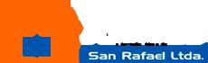 Inmobiliaria San Rafael