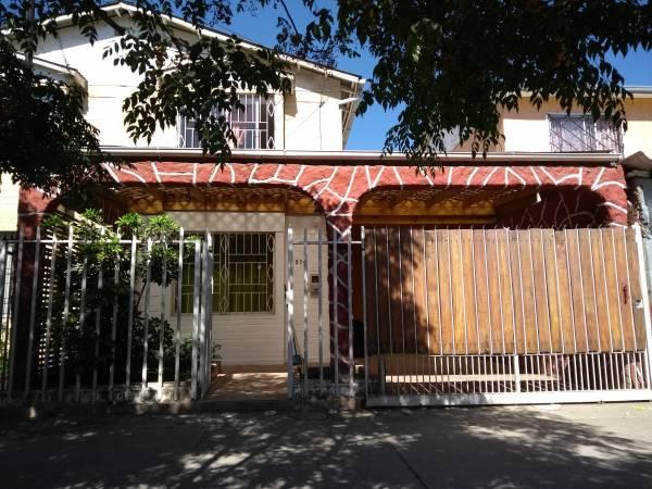 VILLA EL CORREGIDOR, NOCEDAL/LAVIÑA